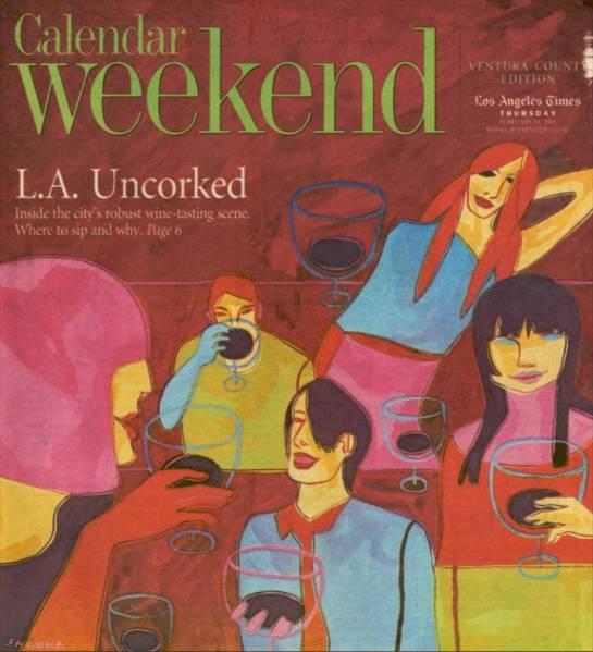 latimes2002