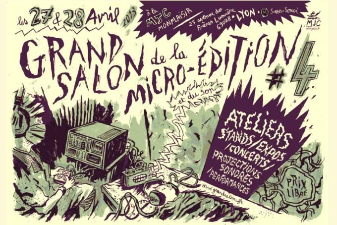 grand-salon