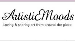 Artistic Moods, June2013