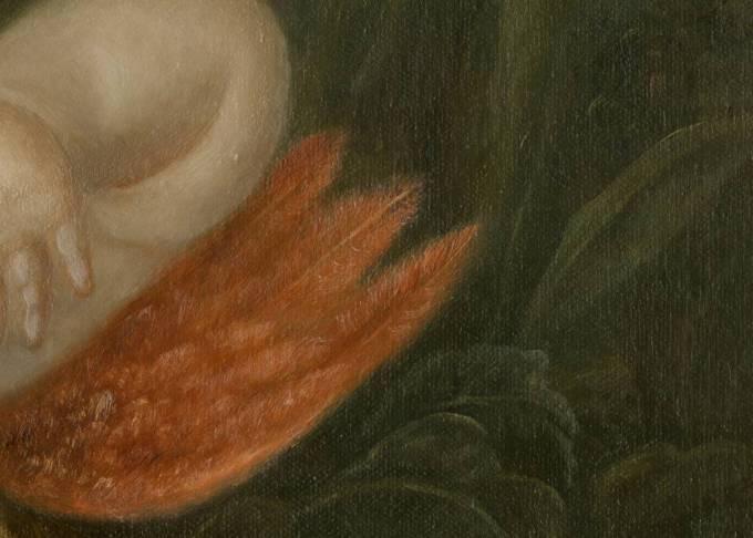 cupid (5)