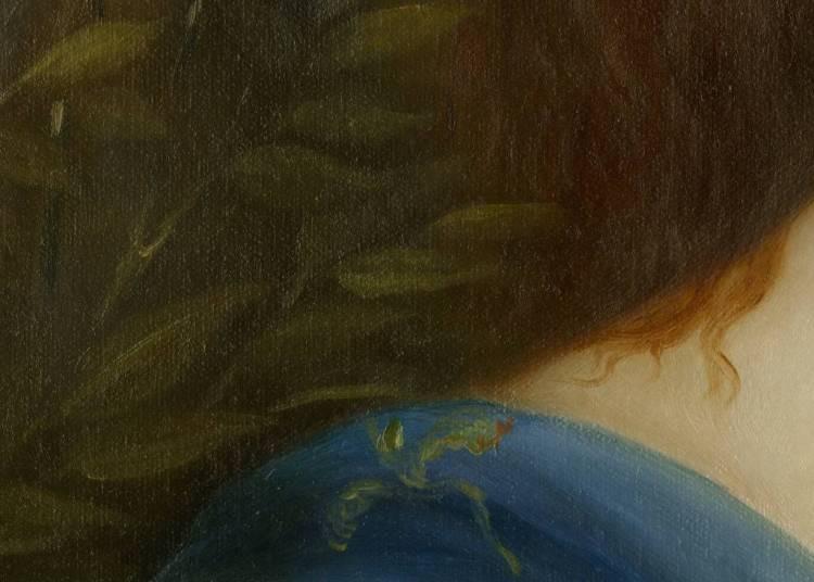 cupid (6)