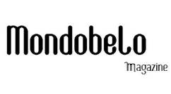 Mondobelo, November 2013