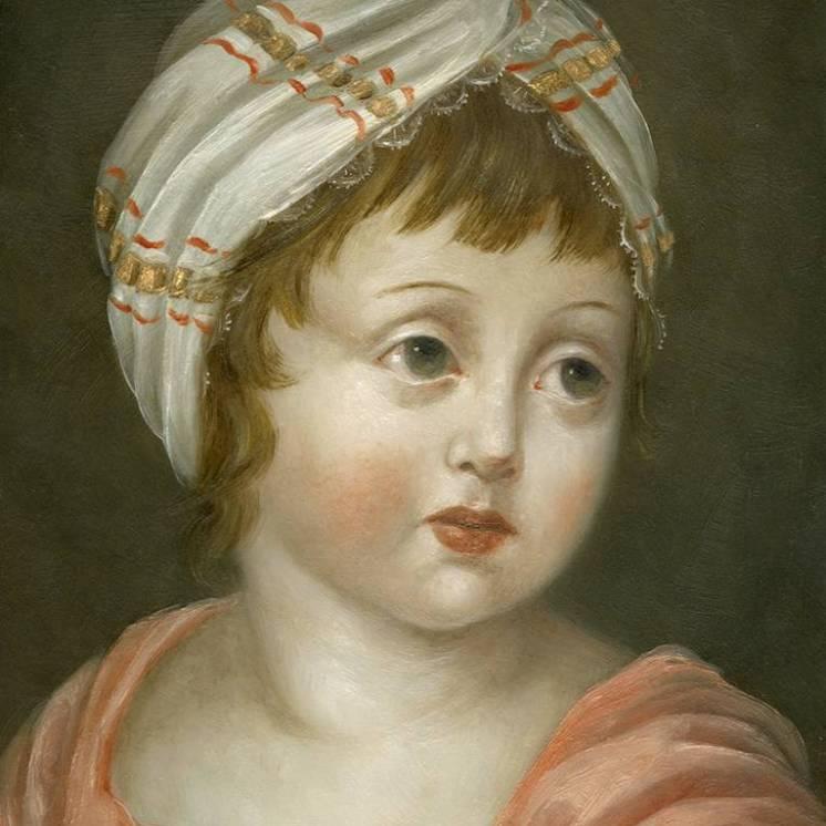 Isabella