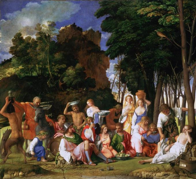 the-feast-of-the-gods-1529-jpghalfhd