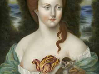 Venus Triumphant