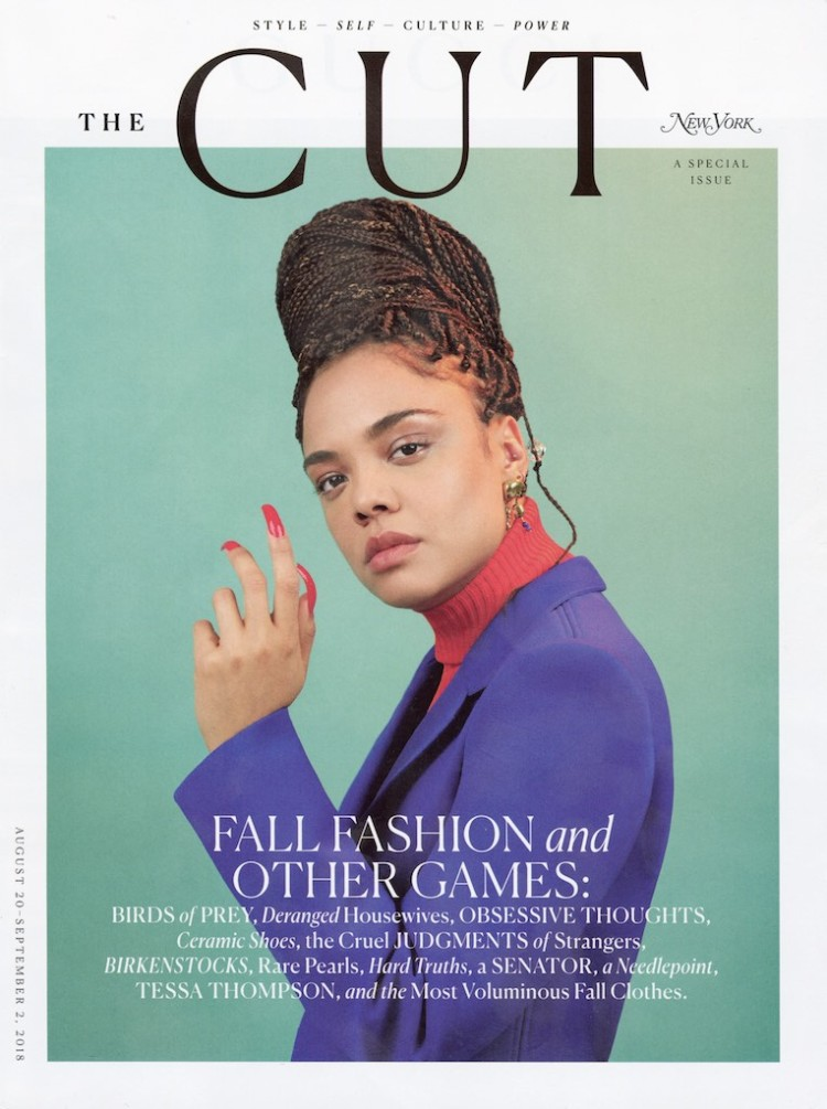 thecut2018cover